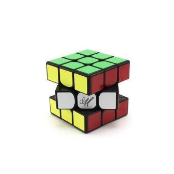 Rubik 3X3 Cao Cấp Moyu Guoguan Yuexiao