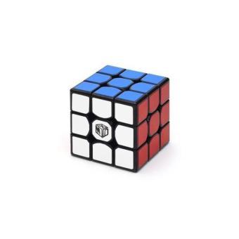 Rubik 3X3 Qiyi X Man Tornado Cao Cấp