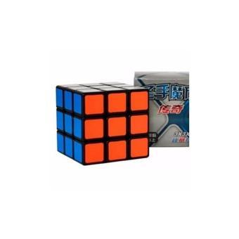 Rubik 3X3x3 Shéngshou Legend
