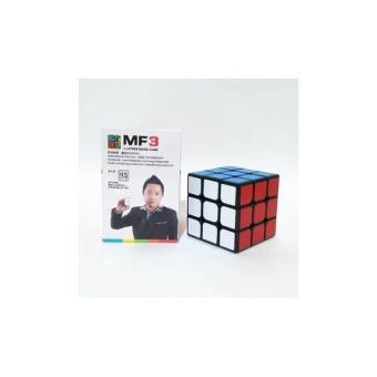 Rubik Trơn 3×3 Mofang Jiao Shi MF3