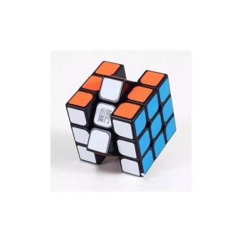 Rubik Trơn 3X3 YJ Sulong