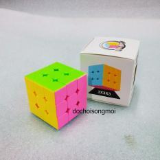 Rubik YuXin Fire-kylin 5,6 cm 3x3x3