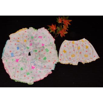 Set 10 quần bèo trắng bướm size5 - 8656448 , OE680TBAA8YACTVNAMZ-17588013 , 224_OE680TBAA8YACTVNAMZ-17588013 , 130000 , Set-10-quan-beo-trang-buom-size5-224_OE680TBAA8YACTVNAMZ-17588013 , lazada.vn , Set 10 quần bèo trắng bướm size5