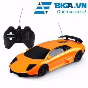Siêu Xe Thể Thao F1 Điều Khiển Từ Xa Dream Toy - FX01 US04091