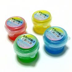 Một hủ Slime màu nhập từ nhật bản cực đẹp