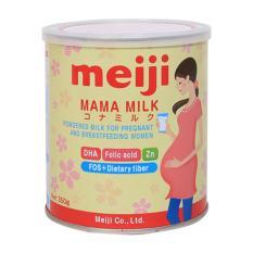 Sữa bầu meiji mama milk 350g