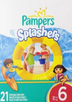 Tả chuyên dùng đi bơi và đi biển cho bé Pampers - Size 6 21 msiếng - 8678431 , PA372TBAH2C9VNAMZ-366853 , 224_PA372TBAH2C9VNAMZ-366853 , 439000 , Ta-chuyen-dung-di-boi-va-di-bien-cho-be-Pampers-Size-6-21-msieng-224_PA372TBAH2C9VNAMZ-366853 , lazada.vn , Tả chuyên dùng đi bơi và đi biển cho bé Pampers - Size 6 21 msiếng