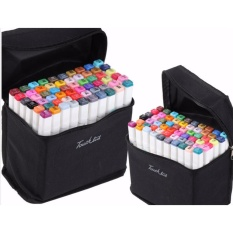 Bộ bút màu touchliit 6- set 40 màu