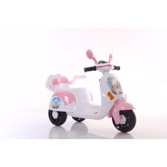 Xe điện trẻ em Babysmile B1100