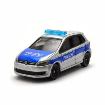 Xe mô hình cảnh sát Tomica Volkswagen Polo Police tỷ lệ 1/56 - 8791728 , TO752TBAA6Y6MFVNAMZ-12754928 , 224_TO752TBAA6Y6MFVNAMZ-12754928 , 165000 , Xe-mo-hinh-canh-sat-Tomica-Volkswagen-Polo-Police-ty-le-1-56-224_TO752TBAA6Y6MFVNAMZ-12754928 , lazada.vn , Xe mô hình cảnh sát Tomica Volkswagen Polo Police tỷ lệ 1