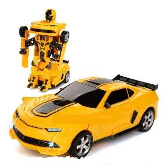 Xe ô tô biến hình thành Robot cho bé - 8644880 , OE680TBAA4YKR3VNAMZ-9141898 , 224_OE680TBAA4YKR3VNAMZ-9141898 , 250000 , Xe-o-to-bien-hinh-thanh-Robot-cho-be-224_OE680TBAA4YKR3VNAMZ-9141898 , lazada.vn , Xe ô tô biến hình thành Robot cho bé