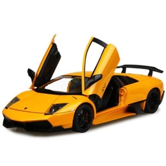 Xe ô tô điều khiển từ xa Lamborghini Murcielago BQ-01 - 8220289 , KH588TBAA88WPWVNAMZ-15862539 , 224_KH588TBAA88WPWVNAMZ-15862539 , 378000 , Xe-o-to-dieu-khien-tu-xa-Lamborghini-Murcielago-BQ-01-224_KH588TBAA88WPWVNAMZ-15862539 , lazada.vn , Xe ô tô điều khiển từ xa Lamborghini Murcielago BQ-01