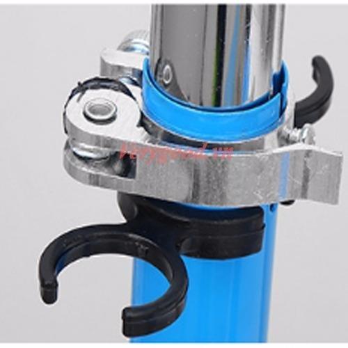 Hình ảnh Xe Trượt Thông Minh Scooter + Tặng kèm 1 dụng cụ lấy ráy tai có đèn