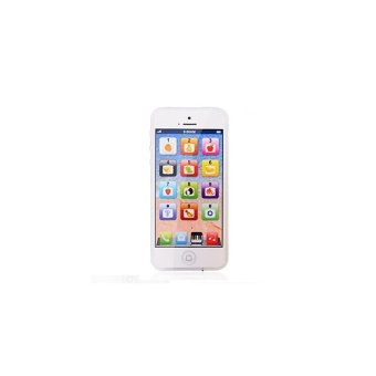 Y-PHONE for Childrentoys color white(with USB) - intl