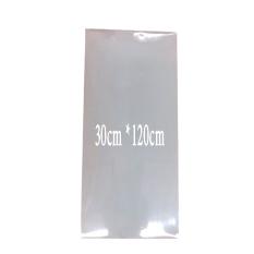 mâm sắt kệ v lỗ (30*120)
