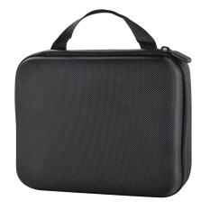 Drone mang theo CASE Túi xách di động Vỏ vali cho Drone và Accesssories ET116