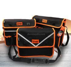 Tổng hợp các Túi đựng dụng cụ đồ nghề cao cấp Asaki