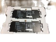 pin laptop samsung AA-PBQN4TR