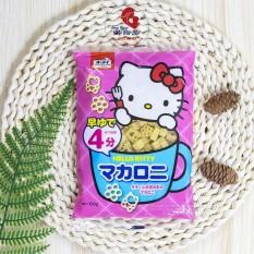 Nui Ăn Liền Hello Kitty Nhật Cho Bé Date 02/2023