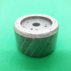 Roto quạt B3-46/B4-46/B5-46 loại tốt – Điện Việt