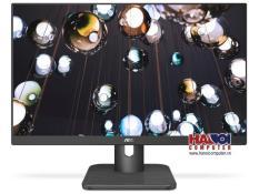 Monitor AOC 23.8″ 24E1Q Full HD IPS