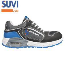 Giày Bảo Hộ Thời Trang Safety Jogger Raptor S3 size 41