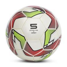 Bóng dán Campo Semi 3467-5D – 5- Tặng kèm bộ kim bơm bóng và lưới đựng bóng.