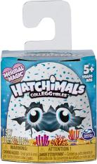 Hatchimals Egg S5 6045525