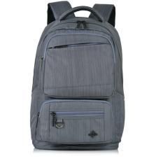 Balo Laptop Mr. Vui BLLT748