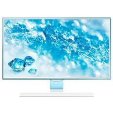 Màn Hình Samsung LS24E360HL/XV 23.6 Inch FULL HD