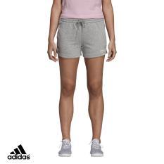 Adidas Quần ngắn thể thao nữ W E PLN SHORT DU0675