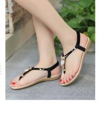 Sandal kẹp hình mặt mèo 2310
