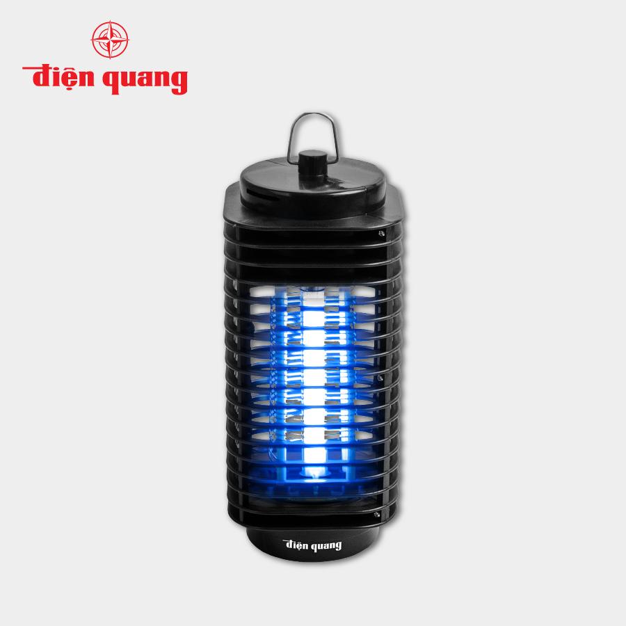 Đèn bắt muỗi Điện Quang ĐQ EML01 BL