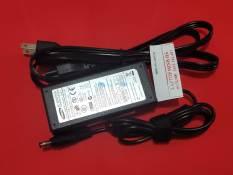 Sạc laptop Samsung R538 Zin Bảo hành 12 tháng + tặng kèm dây nguồn