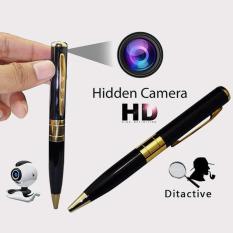 [ GIÁ HỦY DIỆT ] But Camera Hỗ Trợ Quay Phim Chụp Hình Ghi Âm Camera Siêu Nhỏ Đặc Biệt Công Nghệ Mới 2021, Camera Quay Quan Sát Mini Không Dây, Quay Phim| Chụp Hình| Ghi Âm… Hình Anh Sắc Nét, Thiết Kế Hiện Đại, Nhỏ gọn,