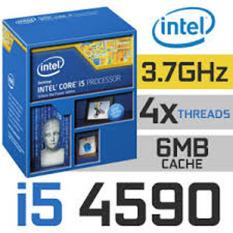 CPU I5 4590 – HÀNG MỚI BẢO HÀNH 36 THÁNG FULLBOX