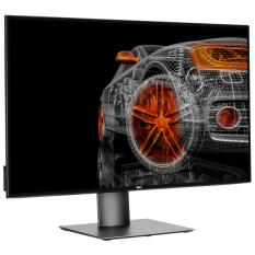 [TRẢ GÓP 0%]Màn Hình Máy Tính Dell UltraSharp U2721DE 27inch 2K IPS 60hz 5ms Cổng RJ45 HDMI+Display+USB Type-C+USB 3.0 Port