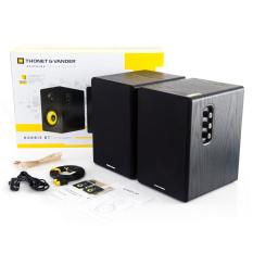 Loa Bluetooth Thonet & Vander KURBIS 2.0 Chính hãng