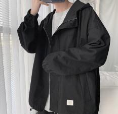 áo khoác kaki size L-XL