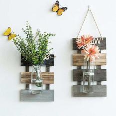Lọ hoa trang trí đẹp,lọ hoa thủy tinh đẹp,lọ hoa giả trang trí + Hàng Nhập khẩu Love house decor