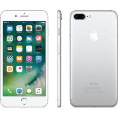 Điện thoại iPhone 8 Plus Quốc tế 64GB Mới 99% Bảo Hành 12 Tháng – Mất vân tay