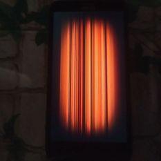 Điện Thoại Asus Zenfone 2 (Z008D) Hư Màn Hình