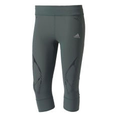 adidas RUNNING adizero Sprintweb Ba-Quý tights Nữ S99713