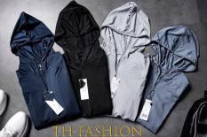 Áo chống nắng nam,áo đi nắng.chống tia cực tím UPF40+ UPF50+
