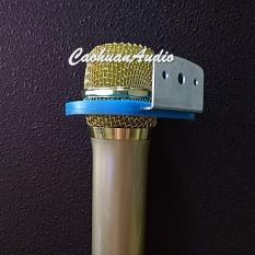 Giá treo micro không dây chất liệu hợp kim