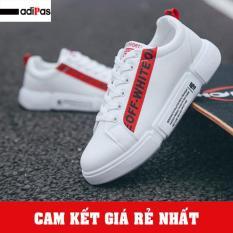 Giày thể thao nam ADIPAS cao cấp (giá rẻ) WHT99