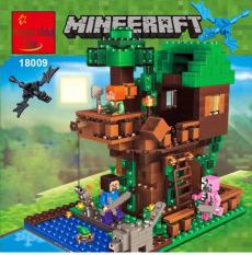 [QUÀ TẶNG CHẤT] Lego Giá Rẻ Cực đẹp