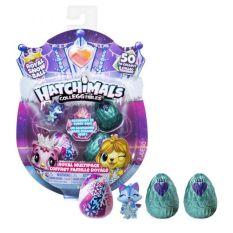 Đồ chơi Hatchimals 4 trứng S6 6047212