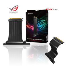 [Nhập ELJAN11 giảm 10%, tối đa 200k, đơn từ 99k]Cáp nối dài VGA Asus ROG Strix Riser Cable
