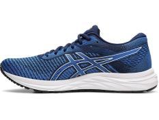 Giày chạy bộ thể thao nam asics 1011A610.400